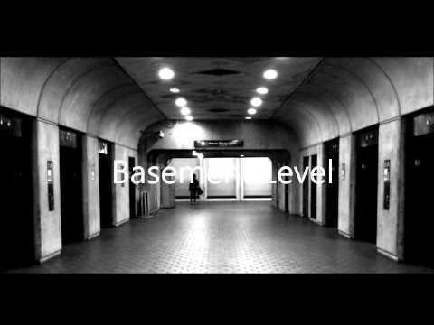 Elevator Moods - Basement Level (Hip hop style elevator Music)