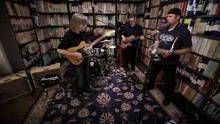 Mike Stern - Out Of The Blue - 9 / 5/2017 - Paste Studios, New York, NY