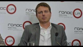 Дмитрий Марунич: Цены на газ щупают дно