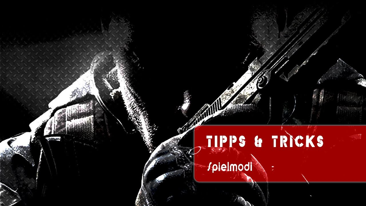 Casino Spiele | 10 Beste Online Casinospiele | Tipps & Tricks