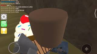 Epic mini games ROBLOX /w Bxllere IceCreamkitty207