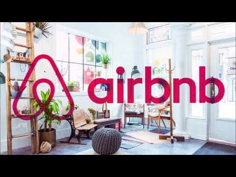 Airbnb Cleaning Service Airbnb Rental Cleaning Company In Albuquerque NM | ABQ Household Services