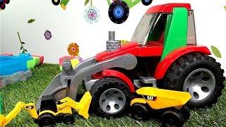 juegos de carreras de autos para nios