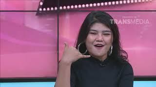 Download Video RUMPI - Perseteruan Meldi Dan Dewi Perssik Yang Semakin Memanas! (24/10/18) Part 1 MP3 3GP MP4