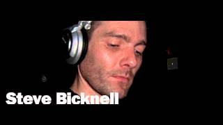 Steve Bicknell @ Tresor (Closing Party) April 7, 2005