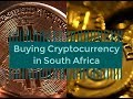 How to Buy Cryptocurrency in South Africa - A Beginners Guide