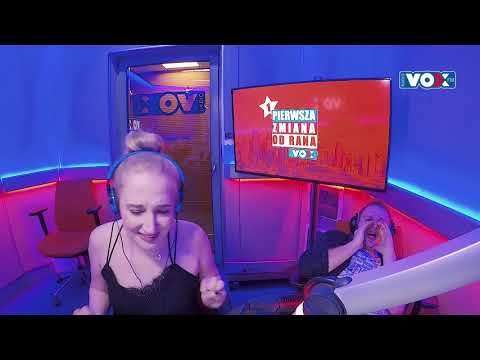 Co Tam w szkole from YouTube · Duration:  17 minutes 3 seconds