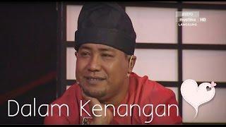 Lirik Punch Card - Sudirman - Blog Lirik Lagu Melayu