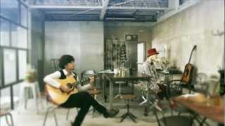 メリーゴーランド / 吉田山田【Music Video】