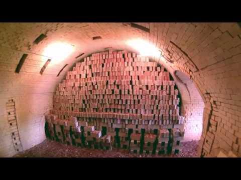 Изготовление кирпича: секреты технологии от добычи глины до отправки на стройку