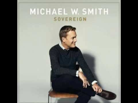 Christ Be All Around Me - Michael W. Smith
