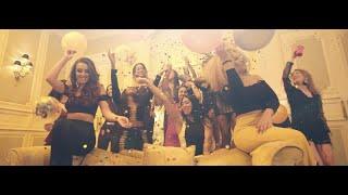Смотреть клип Naza Feat. Ninho - À Midi