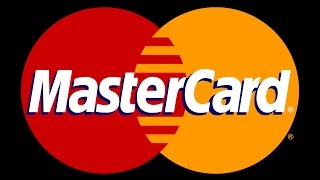 Get A Free MasterCard With Validity