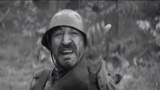 Солдат и слон / The Soldier and the Elephant / Zinvorn u pighe (Russian Trailer)