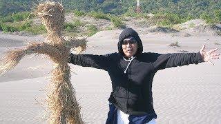 Sawung Jabo - Juara Sejati