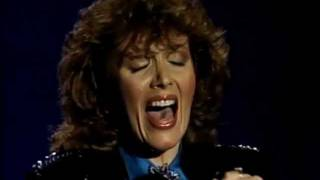 Palm Springs Follies 21st Season Preview - Maureen McGovern