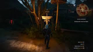The Witcher 3: Wild Hunt_20170915123452