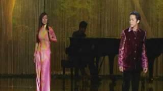 Video | Ca Nhac Asia | Ca Nhac Asia