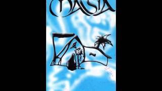 237/ MASIA [1996]