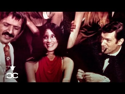 Sonny & Cher - For Once in My Life / Can't Take My Eyes Off of You (Live on Playboy After Dark) ᴴᴰ