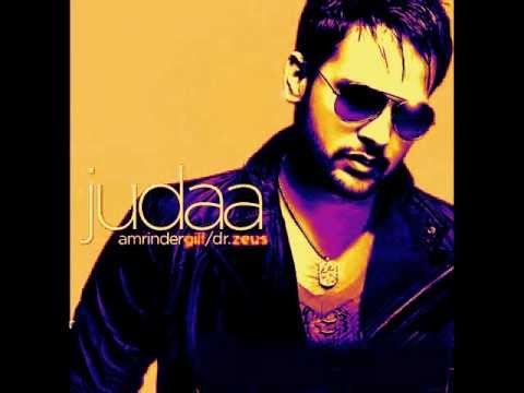tere utte marda ae dil by amrinder gill mp3