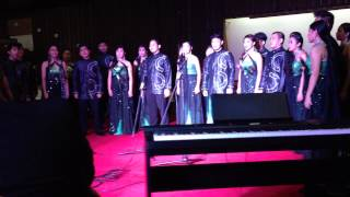 "Download lagu UE Chorale ""Mata aeru (See you again)""(J.Pamintuan)"