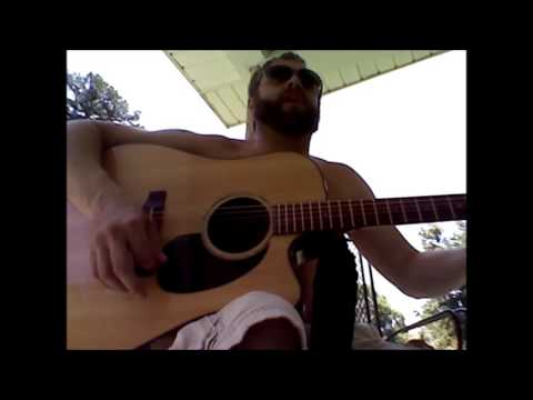 Give it All We Got Tonight - George Strait(cover by : Anthony Pope)