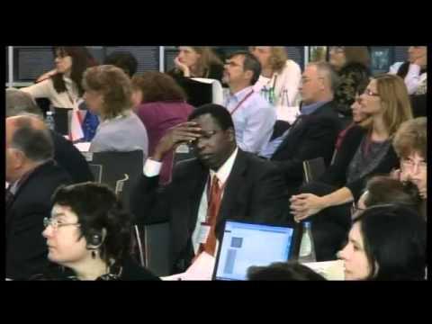 4th European Heritage Forum - part 13
