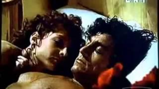 23 Клип шедевр из отрывков сериала «Pasion» «Страсть» на песню Chayanne - Cuidarte El Alma