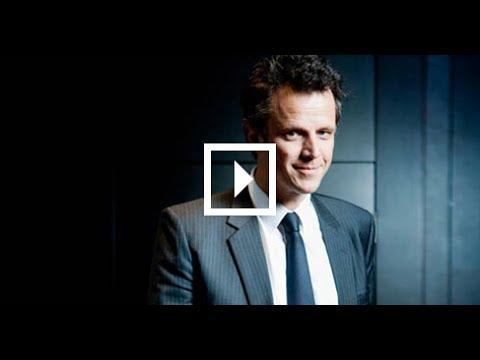 A Message from Arthur Sadoun, Chairman & CEO of Publicis Groupe