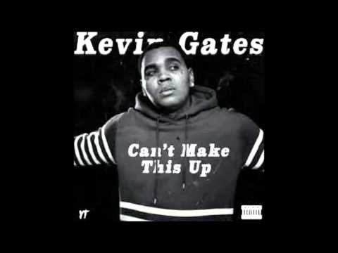 Kevin Gates Everything Changes