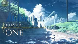 Gambar cover Aimer-|ONE| - (Sub Español)