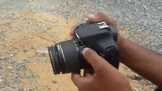 Canon Eos 1200d Wikivisually