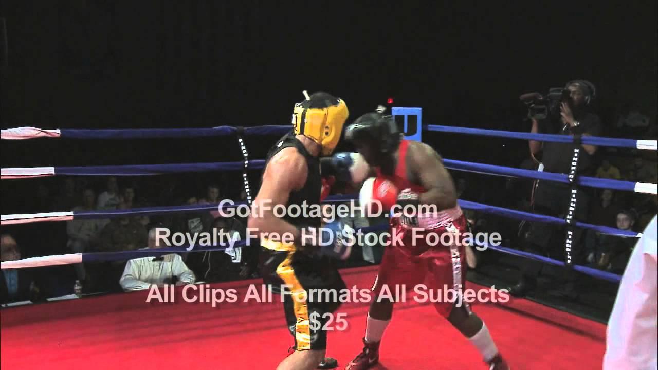 Interesting. Tell amateur clip fight free talk