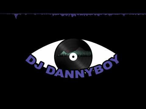 Dj Dannyboy - 2015 Summer Mix