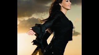 Baddak Terja3 - Najwa Karam / بدك ترجع - نجوى كرم