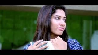 Hitha Mage Aradana | Kalpani Roshenta
