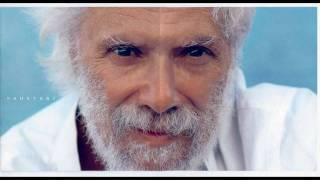 GEORGES MOUSTAKI - UNE PETITE CHANSON (POUR ÉTIENNE)