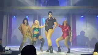 02.24.19 RuPaul's Category Is (Season 9 Remix) by the O Divas at O Bar thumbnail