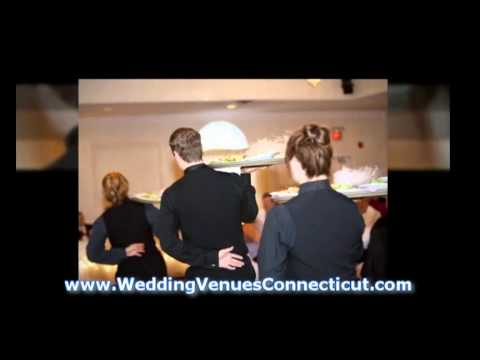 Ct Wedding Receptions Connecticut Wedding Reception In Ct Youtube