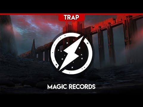 Tomline - Bridge (Magic x Trap Cords Release)
