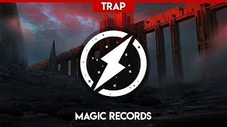 Tomline - Bridge (Magic x Trap Cords Release)