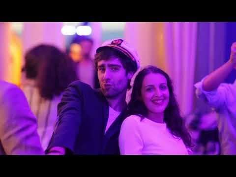 Event Photographer Promo Video , Dublin Ireland