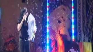 Repeat youtube video Liveshow Nguyên Lộc - Chia Tay Trong Mưa