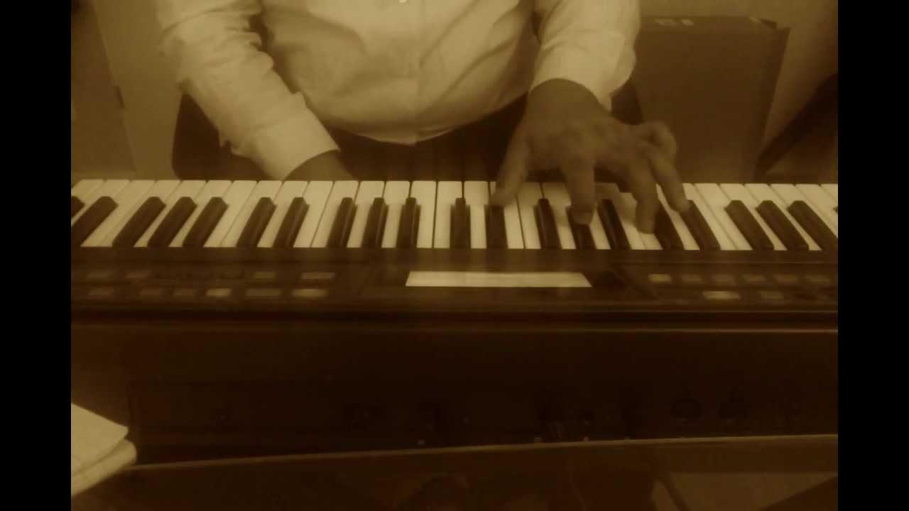 Seher main rockstar chords learn share gr aj youtube seher main rockstar chords learn share gr aj hexwebz Images