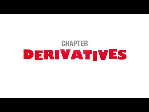 SFM - FRA Arbitration-Derivatives