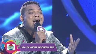 Download lagu CEMERLANG Yusuf MalutBulan BintangDidukung 4 Panel Provinsi4 Juri Plus 3 SO LIDA 2019 MP3