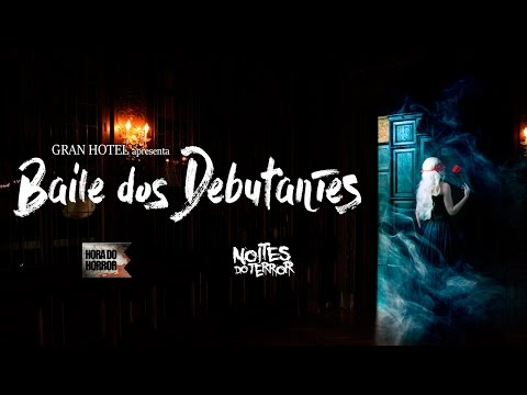 Trailer do filme A Noite dos Horrores