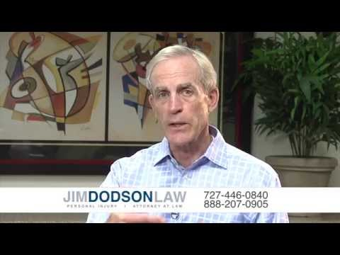 Why Do Accident Cases Tend to Settle at Mediation?