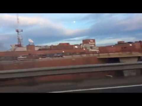 THE BOSTON GLOBE (135 William T Morrissey Blvd, Dorchester, MA 02125)